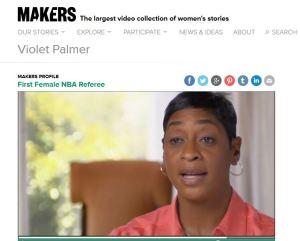 Makers.com