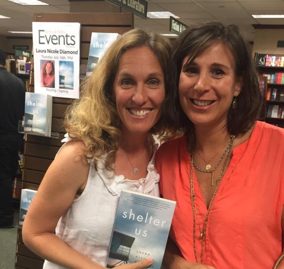 Philadelphia book signing!