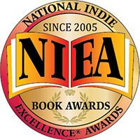 NIEA_newSeal090816
