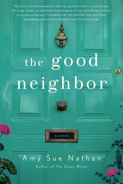 ASNGoodNeighbor
