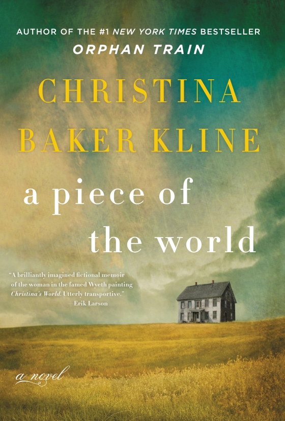 orphan train by christina baker kline book review unofficial english edition