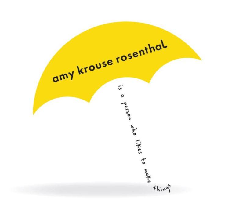 AmyKrouseRosenthal
