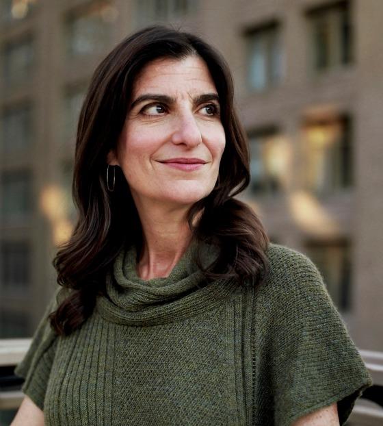 Ellen Umansky photo 1
